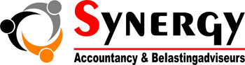 Synergy Accountancy